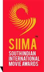 2017 SIIMA Awards Nominations, Tickets, Schedule, Winners. Host, Venue