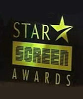 2017 Star Screen Awards