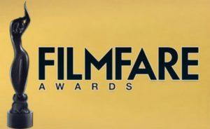 FilmFare Awards 2017 Nominations, Winners, Telecast, Dates, Tickets, Venue, Host, Schedule