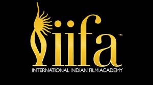 IIFA Awards 2017 Nominations, Tickets, Winners, Schedule, Host, Date