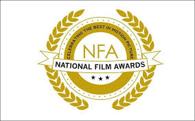 67th National Film Awards 2020 Date, Nominations, Best movie, Best Actress, Best Actor