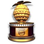 39th Golden Raspberry Awards 2019 Host, Tickets, Nominees, Winners, Full Show, Predictions