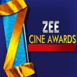 19th Zee Cine Awards 2019 Nominees, News, Host, Venue, Date, Schedule
