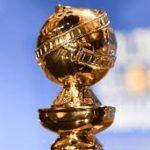 Golden Globe Awards 2019 Date, Schedule, Nominees, Predictions, Winners, Tickets