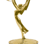 Facts file and Stats of The Emmy Award