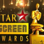 25th Star Screen Awards 2019 Winners, Show, Nominations, News, Tickets, Channel, Host