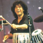 Awards & Achievements of Ustad Zakir Hussain