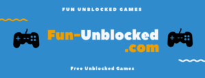 Online Fun unblocked games