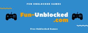Online Fun unblocked games