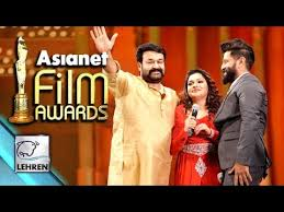 Asianet Film Awards 2020 tickets