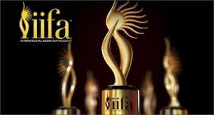 21st IIFA Awards 2020 Host, Winners, Schedule, Location, Nominations