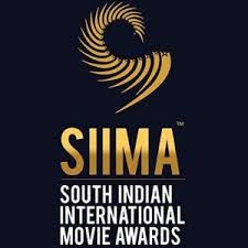9th SIIMA Awards 2020 Predictions, Online Voting, Nominees, Schedule