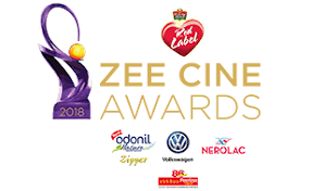 20th Zee Cine Awards 2020 Nominees, Location, Schedule, Date, Winners