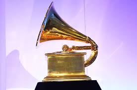 63rd Grammy Awards 2021 Winners, Location, Vote, Nominees, Schedule, Full Show