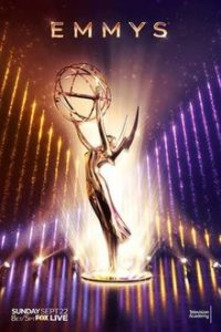 Primetime Emmy Awards 2020 Telecast, Voting, Nominees, Schedule, Full Show, Red Carpet, Venue