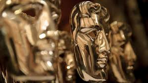 2020 BAFTA Film Awards Voting, Nominees, Schedule, Full Show, Venue
