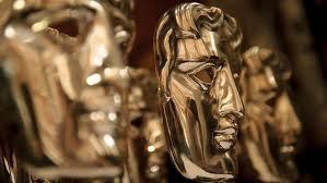 2020 BAFTA Film Awards Voting, Nominees, Schedule, Full Show, Venue