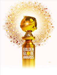 2020 Golden Globe Awards Nominees, Schedule, Full Show, Venue, Voting