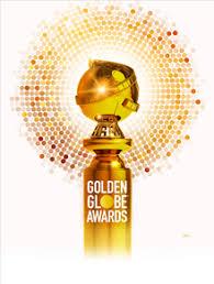 78th Golden Globe Awards 2021 Winners, Full Show, Host, Telecast Date, Location