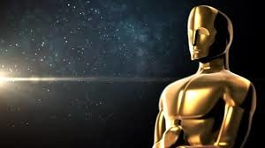 93rd Oscars Awards 2021 Red Carpet, Location, Voting, Nominees, Schedule, Full Show