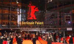 70th Berlinale Film Festival 2020 Host, Submission Deadline, Festival Dates, Opening Film, Closing Film