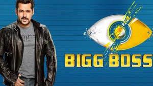 2020 Bigg Boss 14 Audition, Contestants, Registration, Venue, Timings, Vote
