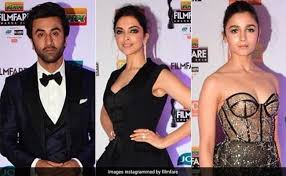 66th FilmFare Awards 2021 Host, Location, Winners, Telecast Date, Schedule