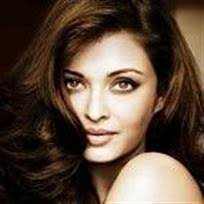 Some facts file of Living Life of Aishwarya Rai Bachchan
