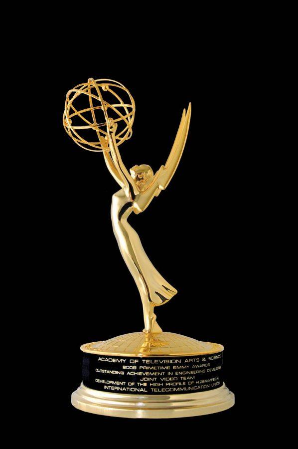 73rd Emmy Awards 2021 Host, Venue, Winners, Schedule, Full ...