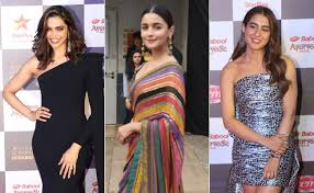 27th Star Screen Awards 2021 Winners, Schedule, Venue, Telecast Date, Host