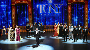 75th Tony Awards 2021 Host, Schedule, Location, Full Show, Telecast Date