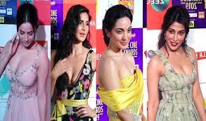 21st Zee Cine Awards 2021 Venue, Winners, Host, Schedule, Telecast