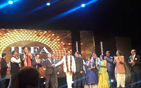 6th IBFA Awards 2020 Location, Host, Winners, Schedule, Online Voting
