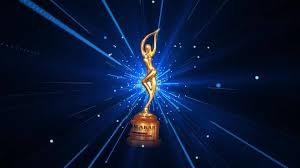29th Kalakar Awards 2021 Winners, Host, Location, Schedule, Telecast Date