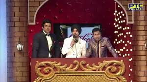11th PTC Punjabi Film Awards 2021 Winners, Venue, Schedule, Host, TV Telecast