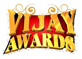 2017 Vijay Awards Nominations, Tickets, Winner, Schedule, Venue