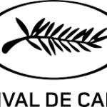 72nd Cannes Film Festival 2019 Date, Winners, Schedule, Awards, Films