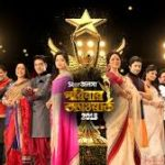 8th Star Jalsha Parivaar Awards 2019 Nominations, Winners, Voting, Tickets, Telecast Date, Host