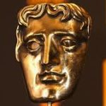 2019 BAFTA Films Awards Nominees, Show, News, Tickets, Schedule