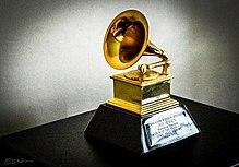 61st Grammy Awards 2019 Schedule, News, Show, Information, Nominees