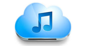 How to download music website