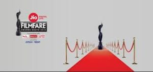FilmFare Awards 2020 Nominations