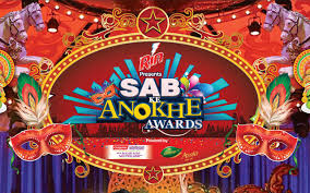 9th Sab Ke Anokhe Awards 2020 Location, Voting, Tickets, Nominations, Host