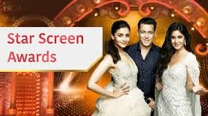 26th Star Screen Awards 2020 Winners, Schedule, Voting, Nominees
