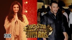 11th Big STAR Entertainment Awards 2020 Location, Winners, Schedule, Host, Telecast Date