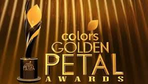 10th Colors Golden Petal Awards 2020 Telecast Date, Live Show, Schedule, Nominees, Location