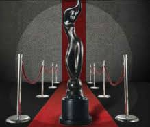67th South Filmfare Awards 2020 Schedule, Location, Nominees, Full Show, Telecast Date