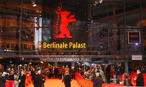 70th Berlinale Film Festival 2020 Host, Submission Deadline, Festival Dates, Opening Film, Closing Film