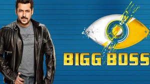 2020 Bigg Boss 14 Audition, Contestants, Registration, Venue, Timings, Vote