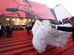73rd Festival de Cannes 2020 Schedule, Submission Deadline, Festival Dates, Opening Film, Closing Film